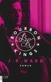 Bourbon Kings / Bradford Bd.1 (eBook, ePUB)