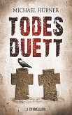 Todesduett (eBook, ePUB)