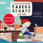 Fabers Schatz (MP3-Download)