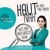 Haut nah (MP3-Download)