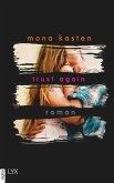 Trust Again / Again Bd.2 (eBook, ePUB)