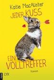 Jeder Kuss ein Volltreffer / Matchmaker Bd.3 (eBook, ePUB)