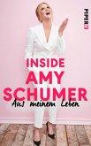 Inside Amy Schumer (eBook, ePUB)