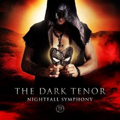 Nightfall Symphony - The Dark Tenor