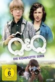 Q&Q-Die Komplette Serie (2dvd)