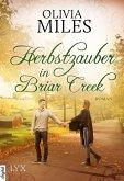 Herbstzauber in Briar Creek / Briar Creek Bd.3 (eBook, ePUB)