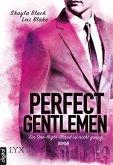 Ein One-Night-Stand ist nicht genug / Perfect Gentlemen Bd.1 (eBook, ePUB)