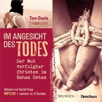 Im Angesicht des Todes (MP3-Download)