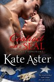 Contract with a SEAL (Special Ops, #3) (eBook, ePUB)