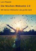 Die Nischen-Webseite 2.0 (eBook, ePUB)