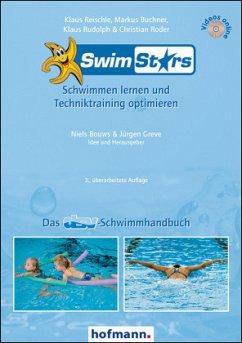 SwimStars - Reischle, Klaus; Buchner, Markus; Rudolph, Klaus