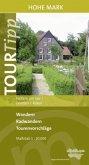 TourTipp Hohe Mark