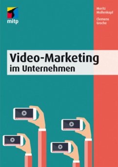 Video-Marketing im Unternehmen