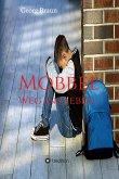 Mobbel (eBook, ePUB)