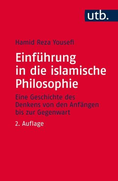 Einführung in die islamische Philosophie - Yousefi, Hamid R.