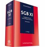 SGB XI - Kommentar