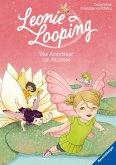 Das Abenteuer am Waldsee / Leonie Looping Bd.2