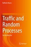 Traffic and Random Processes