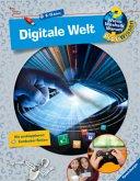 Digitale Welt / Wieso? Weshalb? Warum? - Profiwissen Bd.20
