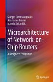 MICROARCHITECTURE OF NETWORK-O