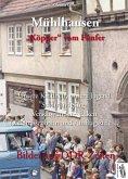 "Mühlhausen - ""Köpper"" vom Fünfer"