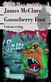 Gooseberry Fool (eBook, ePUB)
