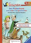 Der Piratenhund