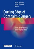 Cutting Edge of Ophthalmic Surgery