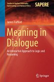 Meaning in Dialogue