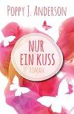 Nur ein Kuss (eBook, ePUB)