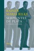 Serpientes de plata y otros cuentos (eBook, ePUB)