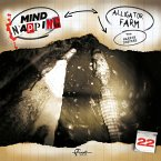 MindNapping, Folge 22: Alligator Farm (MP3-Download)