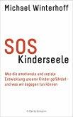 SOS Kinderseele (Mängelexemplar)