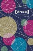 Threads (eBook, ePUB)