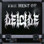 The Best Of Deicide
