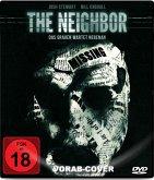 The Neighbor - Das Grauen wartet