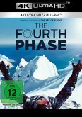 The Fourth Phase - 2 Disc Bluray