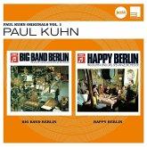 Paul Kuhn Originals Vol.1