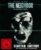 The Neighbor - Das Grauen wartet Limited Edition