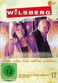 Wilsberg - Vol. 17