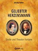 Geliebter Herzensmann (eBook, ePUB)
