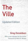 Ville (eBook, PDF)