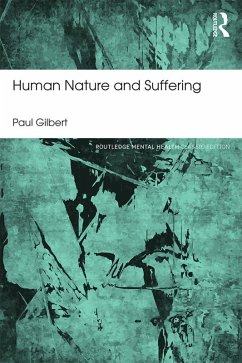 Human Nature and Suffering (eBook, ePUB)