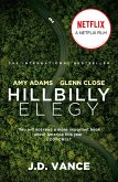Hillbilly Elegy: A Memoir of a Family and Culture in Crisis (eBook, ePUB)