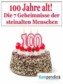 100 Jahr alt! (eBook, ePUB)