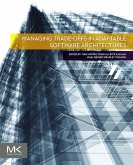 Managing Trade-offs in Adaptable Software Architectures (eBook, ePUB)