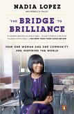 The Bridge to Brilliance (eBook, ePUB)