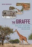 The Giraffe (eBook, ePUB)
