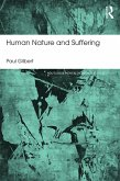 Human Nature and Suffering (eBook, PDF)