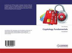 Cryptology Fundamentals